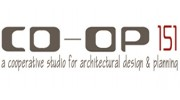 CO-OP 151 Interior Design Services