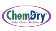 Chem-Dry Of Washington