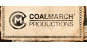 Coalmarchers