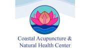 Coastal Acupuncture & Natural Health Center