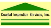 Coastal Inspection Svc