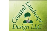 Coastal Landscape Design