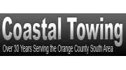 Coastal Towing