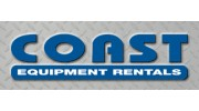 Truck Rental in Vista, CA