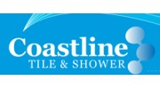 Coastline Tile & Shower Pan