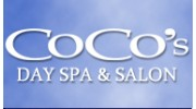 Coco's Day Spa & Salon