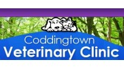 Coddingtown Vet Clinic