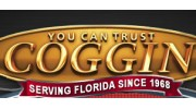 Coggin Automotive