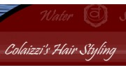 Colaizzi's Hair Styling Center