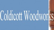 Coldicott Woodworks