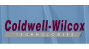 Coldwell-Wilcox Technologies