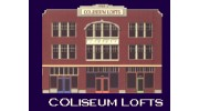 Coliseum Lofts