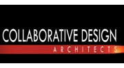 Collaborative Design Architects