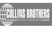 Collins Brothers Worldwide
