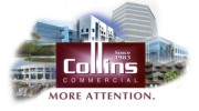 Collins Commercial