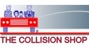 Collision Shop