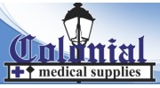 Urological And Catheter Supplies