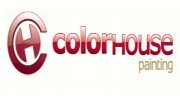 Colorhouse Painting