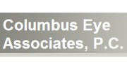 Columbus Eye Associates PC