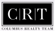 Columbus Realty Team