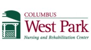 Columbus West Park Home Health