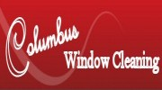 Columbus Window Cleaning