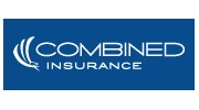Combined Insurance Co-America