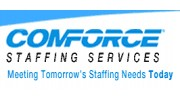 Comforce Staffing Service