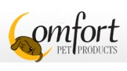 Comfort Pet Products