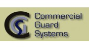 Commercial Guard Systems