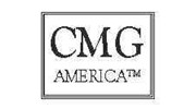 Commercial Mortgage Group