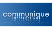 Communique Interpreting Services