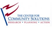 Center-Community Solutions