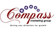 Compass Marketing Group