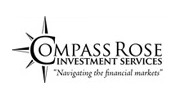 Compass Rose Investment Services