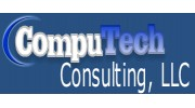 Computech Consulting