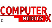 Computer Medics Of Columbia