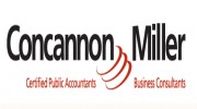 Concannon Miller & Co PC