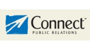 Connect Public Relations