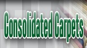 Consolidated Carpets