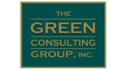 Green Consulting Group