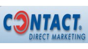 Contact Direct Marketing