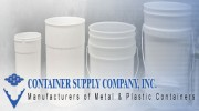 Container Supply