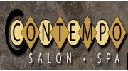Contempo Salon & Spa