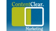 Contentclear Marketing