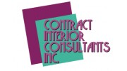 Contract Interior Consultants