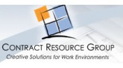 Contract Resource Group