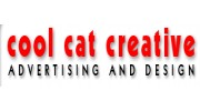 Cool Cat Creative