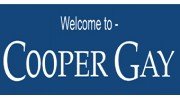 Cooper Gay South East
