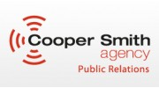 Cooper Smith Agency